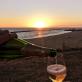 Champagne Serge Rafflin Belle Tradition Brut