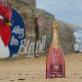 Champagne Serge Rafflin Rosé Brut