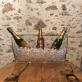 Champagne Serge Rafflin Vasque Nice