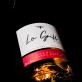 Champagne la Griff' by S. Rafflin Fût de Chêne brut Nature Premier Cru
