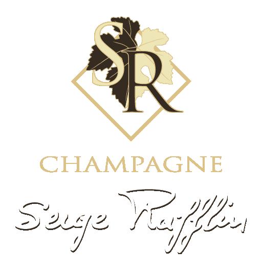 Champagne-Serge-Rafflin.png